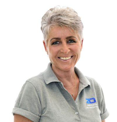 Liane Kuhn